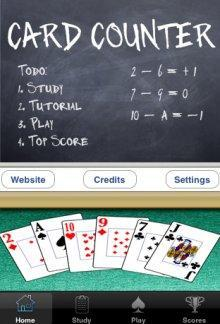 blackjack-iphone