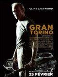 Bientôt sur les écrans : Gran Torino