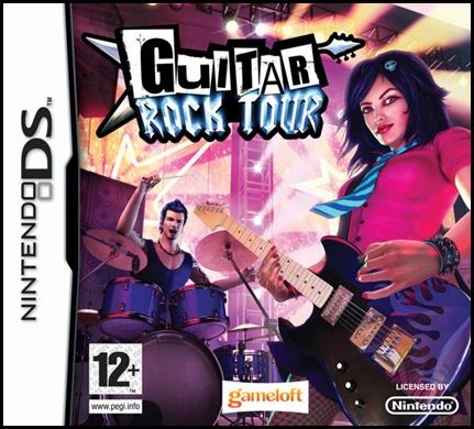 guitar_rock_tour_box_art1.jpg