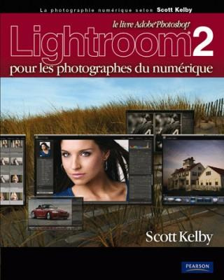 lightroom2-scott-kelby