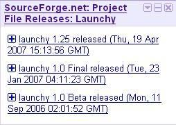 dernieres-versions-launchy.jpg