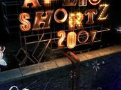 News Event's: édition l'Apero shortZ festival