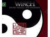 Largo Winch Tome