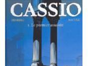 Cassio Premier Assassin (tome
