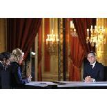 intervention_sarkozy