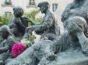 Responsabilité l'Etat français fait déportation (CE, Ass., avis, février 2009, Hoffman-Glemane)