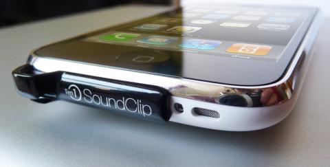 soundclip_iso_print