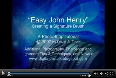 photoshop_signature