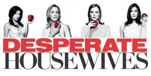 desperate-housewives-banner