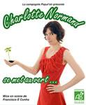 Charlotte_normand_affiche