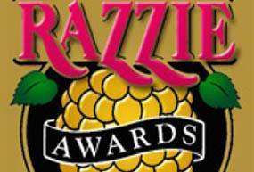 Razzie Awards 2009