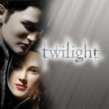 2008hometwilight1