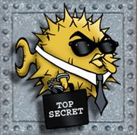 OpenSSH-5.2 is out