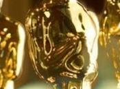Slumdog millionaire, grand vainqueur Oscars 2009