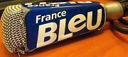 L'Entente Orléanaise battue par Le Mans, et France Bleu Orléans dans les cordes