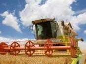 Salon l'agriculture Michel Barnier s'engage pour progrès nutritionnel