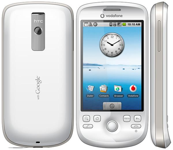 htc-magic