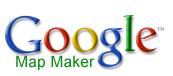 "Google Maker Microsoft GoVE ""want you"""