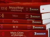 L'étoile Guide Michelin récompense attendue dans chaque grande cuisine France