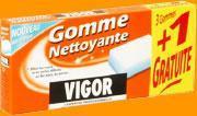 gomme-nettoyangte-vigor.1235583464.jpg
