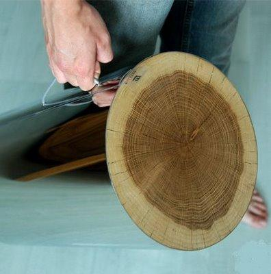 Déco zen : Le bois dans la déco | À Voir