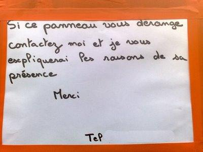 Allez C Est Bientot Le Week End Paperblog