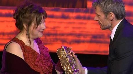 César 2009 : palmarès complet et meilleurs moments en images