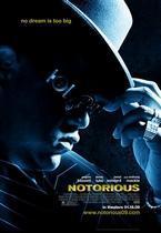 Notorious B.I.G. : encore des photos !