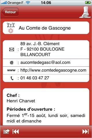 guide-michelin-iphone