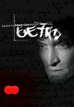 Tetro : premières images du prochain Francis Ford Coppola