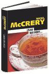 Nigel McCrery