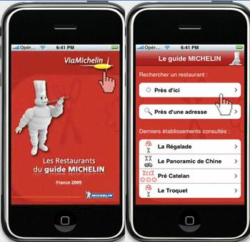 guide_michelin_iphone