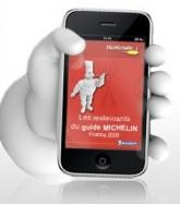 guide-michelin-iphone-2