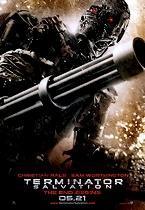 Terminator 4 : quelques clichés de plus…