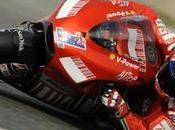 MotoGP Losail, jour Casey Stoner s'impose, Pedrosa blesse