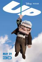 up-poster-carl-fredericksen