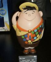 up-figurine-russell