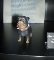 up-figurine-chien-2