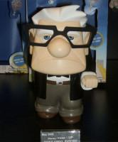 up-figurine-carl-fredericksen