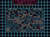 "John Lord Fonda ""Composite"" exclusif bootleg"