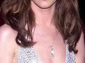 deuxième album Juliette Lewis préparation