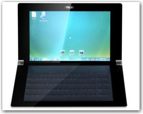 asus-dual-screen-touchscreen-keyboard