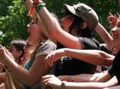 Festival Ardentes 2009