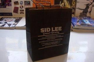 4-evenment-sid-lee-amsterdam-L-1