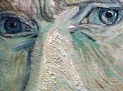 Immersion dans l'oeuvre Vincent Gogh