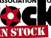 festival ROCK STOCK annonce têtes d'affiche