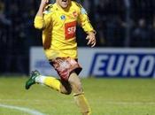 Foot Xpress Coupe France 1/8èmes finale gros recalés!!!