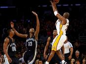 03.03.09 Grizzlies Lakers