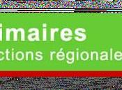 Régionales Alain Lambert pour majorité ouverte