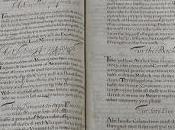 Enchères livre sortilèges XVIIIe siècle pour foyer